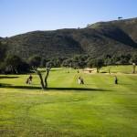 Terreno in riparazione – domande e risposte – pratica di regole del golf