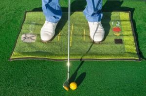 boditrak pressure mat
