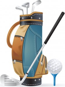 golfbag_icon