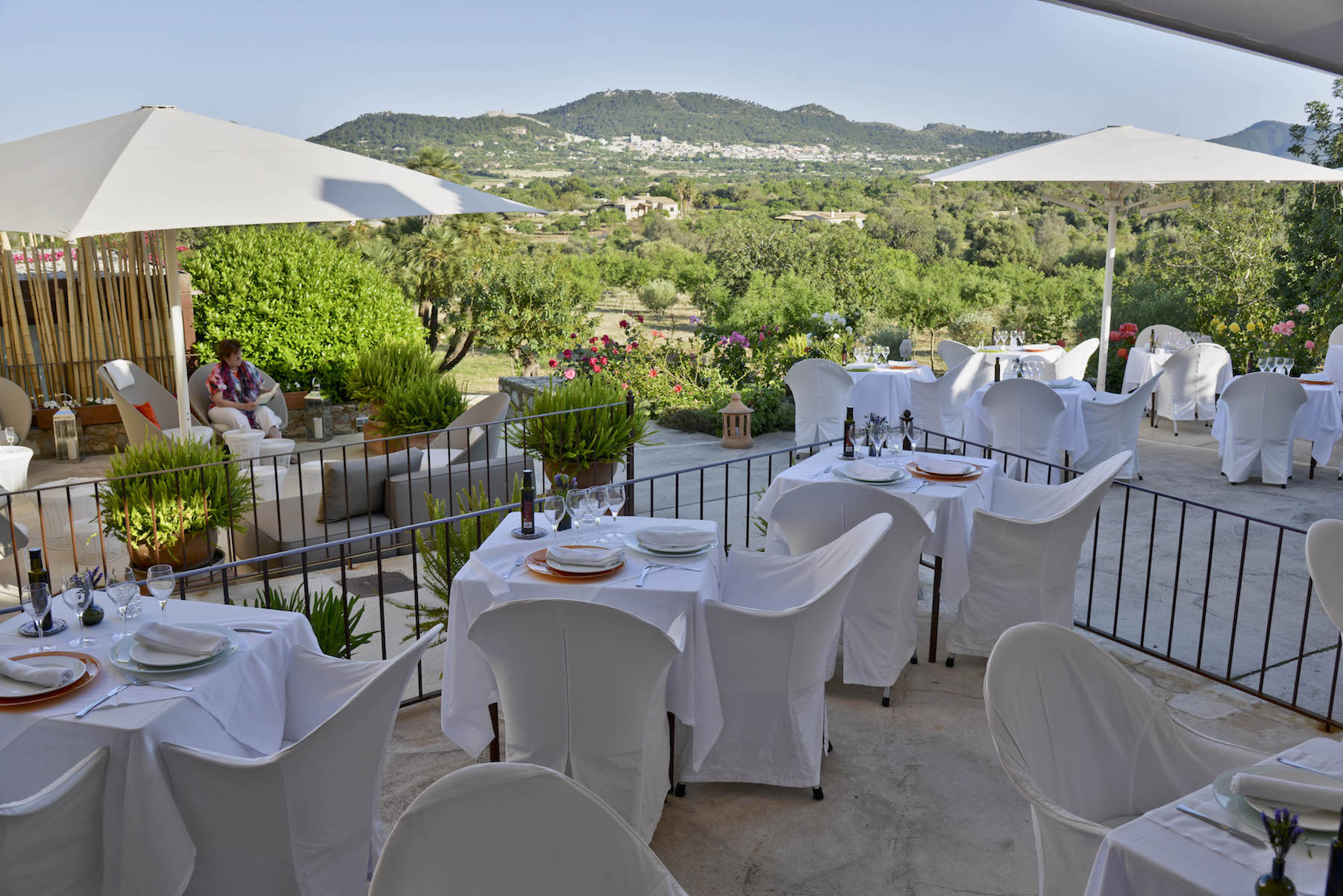 Terraza-restaurante-12