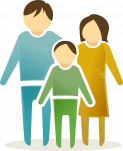 familienkurs_icon