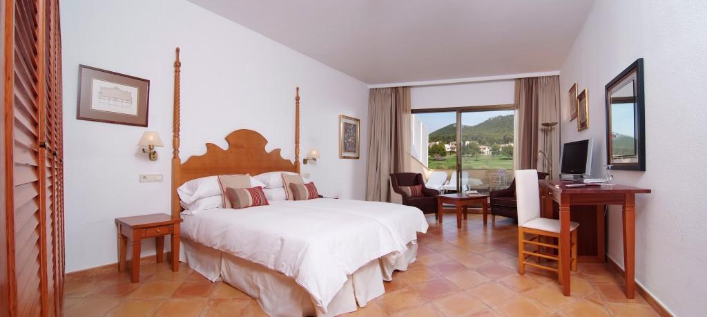 golf-hotel-santa-ponsa-1