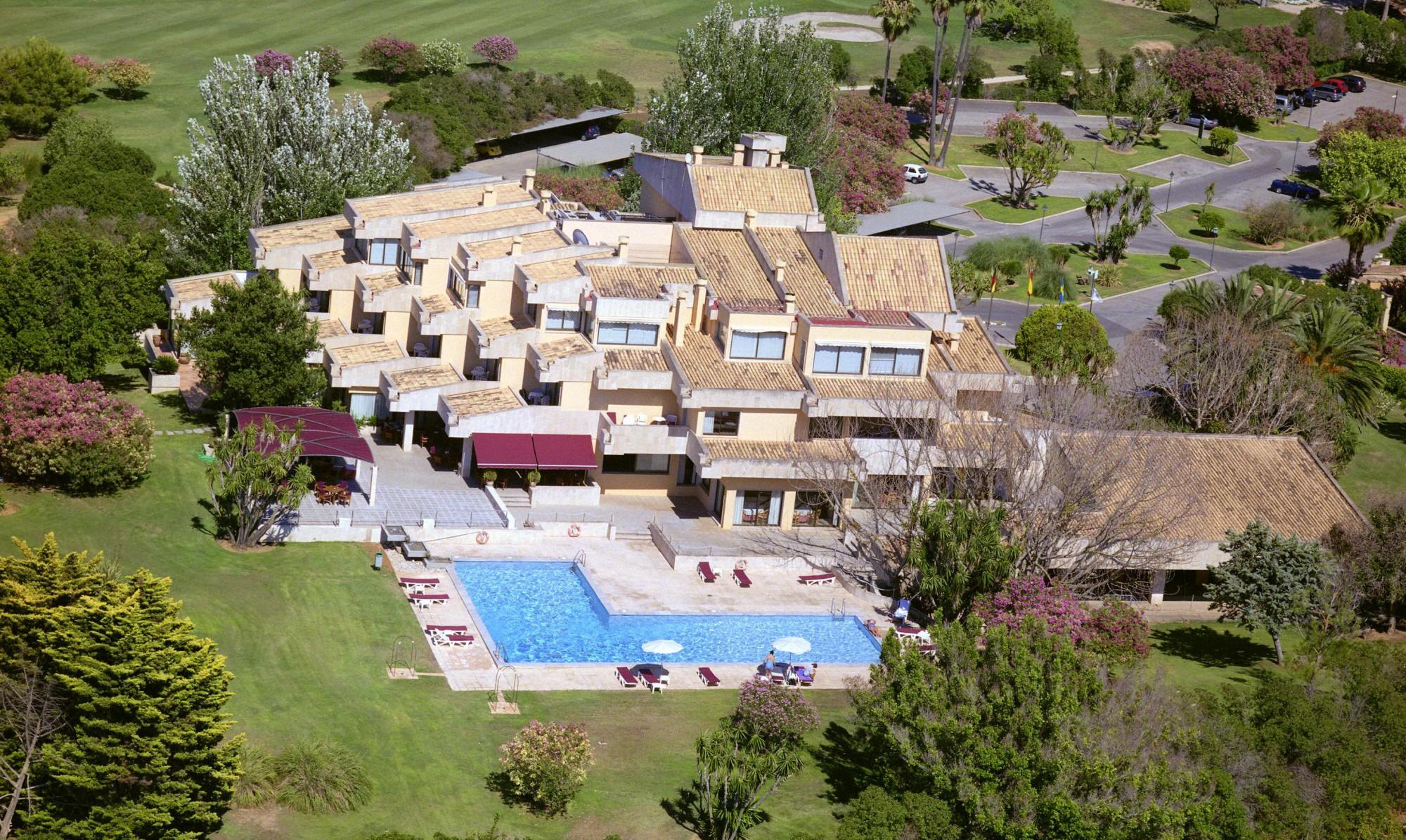golf-hotel-santa-ponsa-aerial