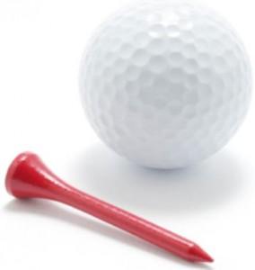 golfkurse_icon