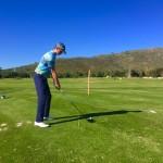 Mit Leistungsspielen schaffen wir Verständnis für die Anforderungen die auf dem Golfplatz gestellt werden. damit passen wir Ihr Training so an, damit es dann auf dem Platz auch tatsächlich zu Resultaten führt.
