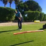 Wir nutzen moderne Lernstrategien, so lernen Sie, wie effektives Training Resultate auf dem Golfplatz bringt.