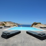 Hotel discounts Mallorca