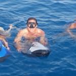 Sea Bob Nordosten Mallorca