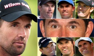 padraig_harrington_eyes_stairing