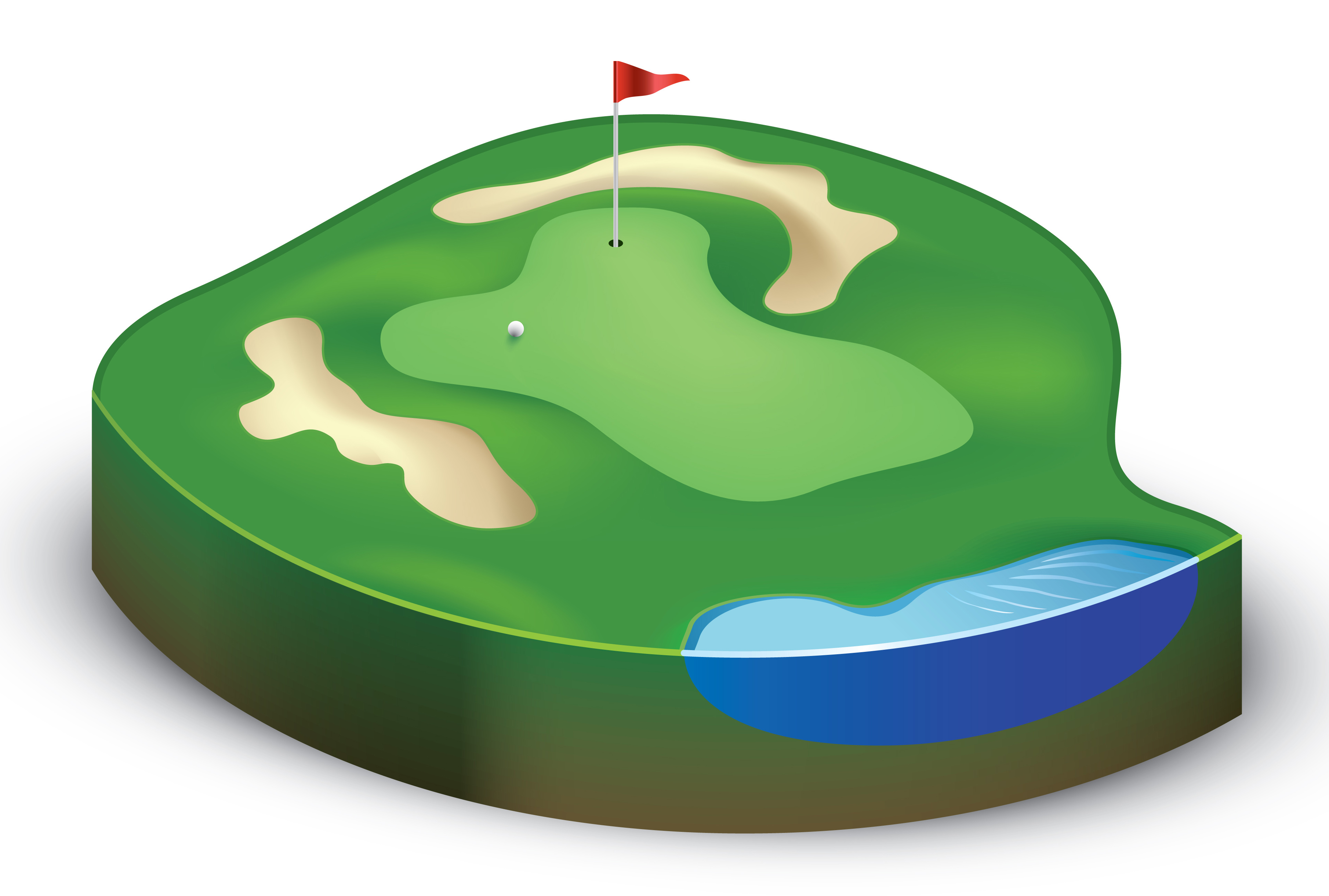 golfplatz_icon