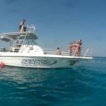 Bootsvermietung im Nordosten von Mallorca