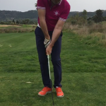 Golf Training interessant gemacht