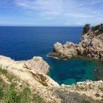 11 Gründe, warum der Nordosten Mallorcas perfekt ist für Ihren Golfurlaub