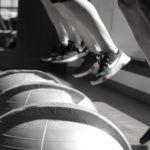 (Deutsch) Mehrere geführte Kurse werden jeden Tag angeboten. Sie können so viel Sport machen wie Sie möchten.