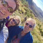(Deutsch) Von einfachen bis anstrengenden Wanderungen im Naturpark Llevant bei Arta