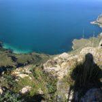 Die Nordküste von Mallorca aus der Vogelperspektive - Wanderungen auf Mallorca