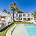 Die eigene Immobilie auf Mallorca