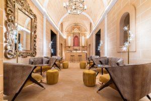 Design-Hotel Creu de Tau, Capdepera