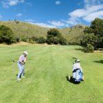 Golfreisen während Covid-Zeiten – Rückmeldungen unserer Gäste im März/April 2021